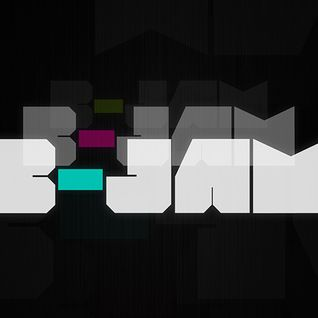 B-Jam - The Fingerman Show - 13 Jan 2013