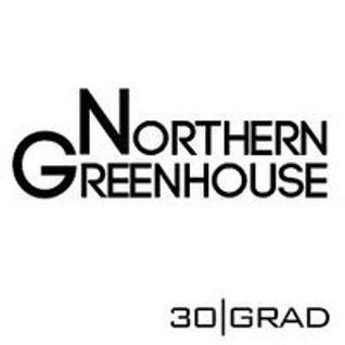 Greenhouse Dub & Step - Lounge Mix by Jonspecta (Mu.sick Rec/Pokut Music)