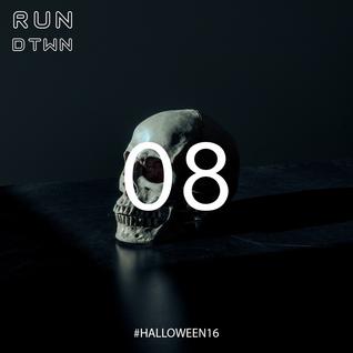 RunDtwn | 8