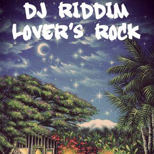 New Reggae Lover's Rock - Romain Virgo, Tarrus Riley, Mr. Vegas