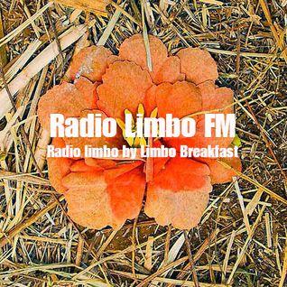 Radio Limbo Show 3.3 CODE Show Bizz Soundtrack