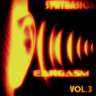 Synthasick-Eargasm VOL.3