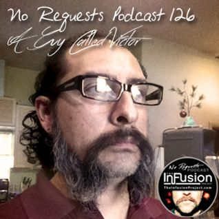 A Guy Called Victor - No Requests Podcast 126