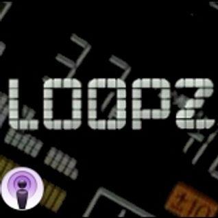 Loopz 031