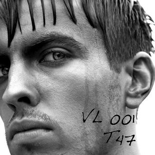 TOMMY FOUR SEVEN - VL PODCAST 001