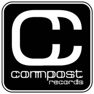 Compost Labelshow / byte.fm Mix