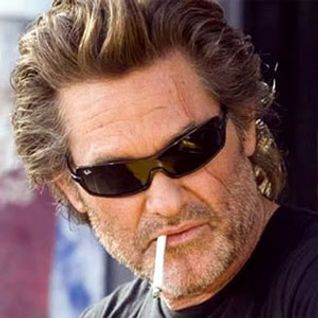 Smash FM - Music For Kurt Russell (Part 7: Deathproof)