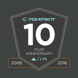 Maceo Plex – Live @ Movement 2016 (Hart Plaza Detroit) – 28-MAY-2016