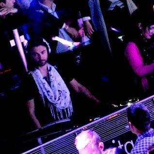 Enzo Falivene-Live 6 luglio 2012 @ Dolcevita