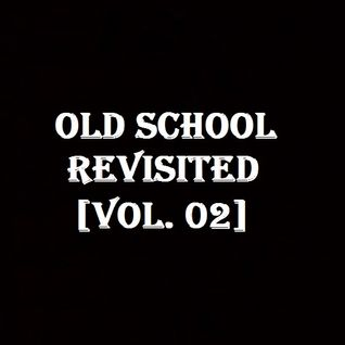 Dj French - Old School Revisited # 02