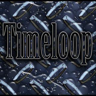 Timeloop 2012 pt 2 of 2