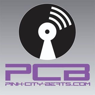 Deeper Underground Podcast @ Pink City Beats