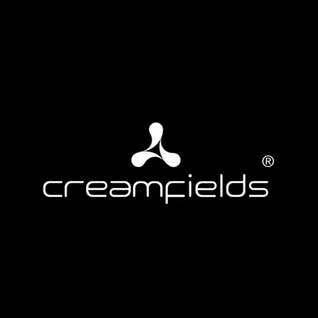 Creamfields 2014 Is Coming | 08/08/2014