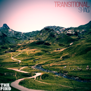 TFM & Shag - Transitional