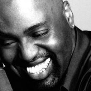 ENDLESS THANKS...Mr.Frankie Knuckles   Compiled & Mixed By Cesare Maremonti MusicSelector®