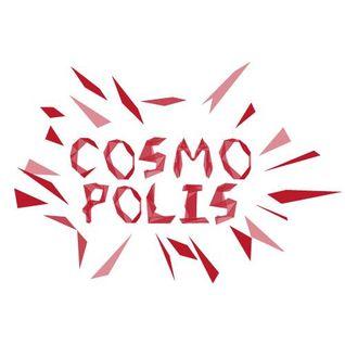 Cosmopolis/14Janvier/FMR/HomeStreetHome