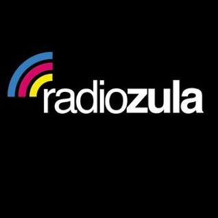 Sinan Yalçın @Radio Zula #1