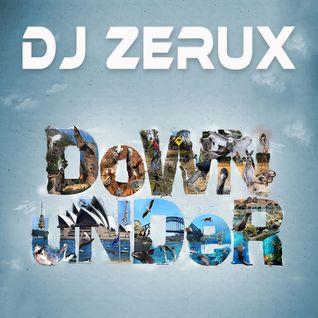 Down Under Mix