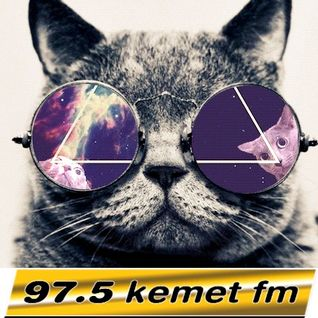 "@DJOneF @KemetFM #SummerMix3 ""Urban House"""