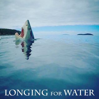 #21 - LONGING for WATER