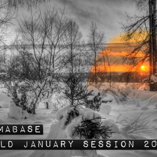 Cold January` 2014 Session