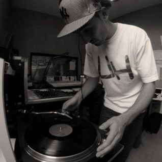 J-Sweet HOUSE UNDERGROUND ! MIX 100% Vinyl