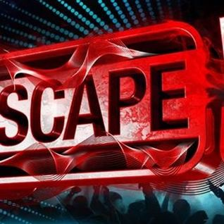 Etayo JD Escape Fm-UK 28-08-2015