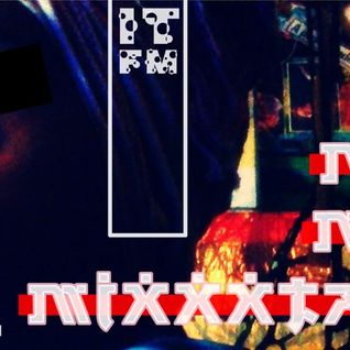 MIX.MAX MIXXXTAPE 2  DBN 64