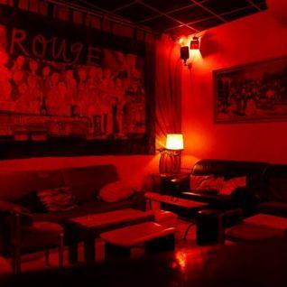 Live @ Rouge Cafe Barcelona . Part 1