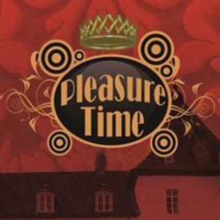 Pleasure Time