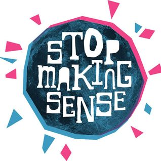 Stop Making Sense Mix 35