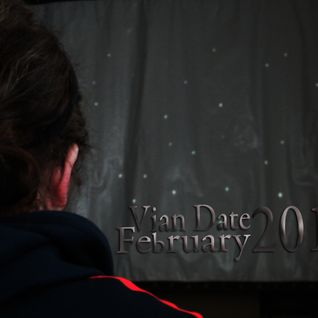 Vian Date - February 2011 promo