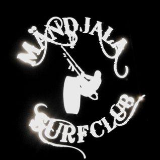 KNKYMINT Dubsauced @ Mändjala Surfclub