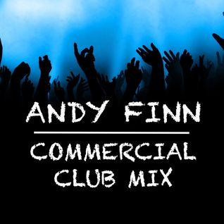 Commercial Club Mix