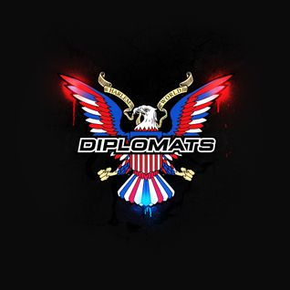 2009 Vibes // Powerfull dipset music \\ mixed by Deejay e.s.