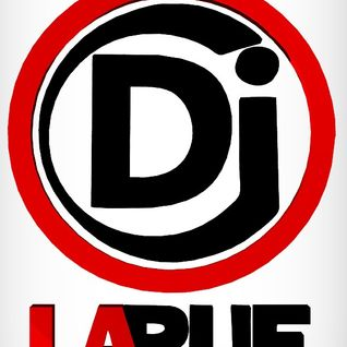 Dj LaRue aka Dj Tanner QUICK TOP 40 MIX