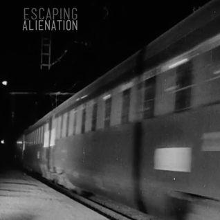 Escaping Alienation 5203 mix