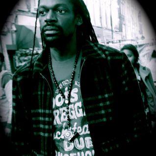 Barry King on www.NuWaveRadio.Net . .Soul..Jazz..Afro..Bruk..Funk..2 Step..BK Style !