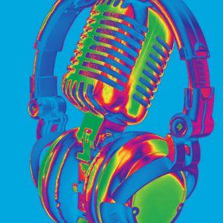 TheWeymo IdealClubWorldRadio 26-09-15