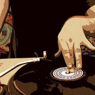 Funk Melody do jeito que eu gosto - v07