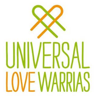 BASSCULTURE # 20-10-2015 SPECIAL GUEST UNIVERSAL LOVE WARRIAS