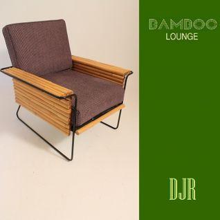 DJ Rosa from Milan - Bamboo Lounge