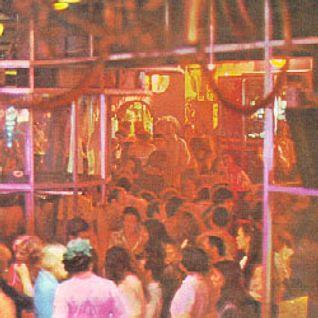 O começo de tudo... 70's Disco [05] - Pure Disco!