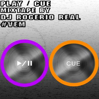 PLAY/CUE