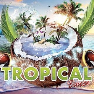 Tropical Dance 2014 ft. Ivo Field