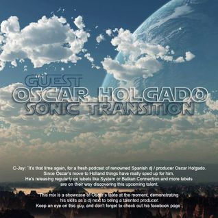 Oscar_Holgado_-_Sonic_Transition_Guest_beattunes.com_Feb_2013