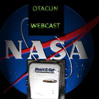 13. Otacun Webcast – NASA und Kalte Fusion
