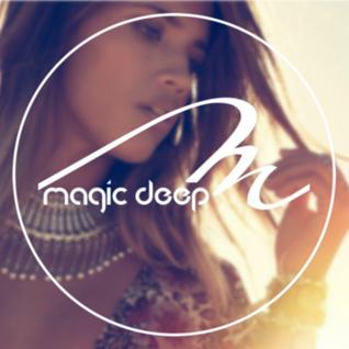 Magic Deep Sessions August 2015