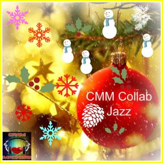Cram Music Madness Christmas 2014 Jazz Collaboration