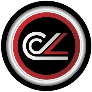 CV @ Techno Party - Kazajistan- Almaty Private party 14.DEC.2012